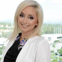 Shabnam Pourhassani